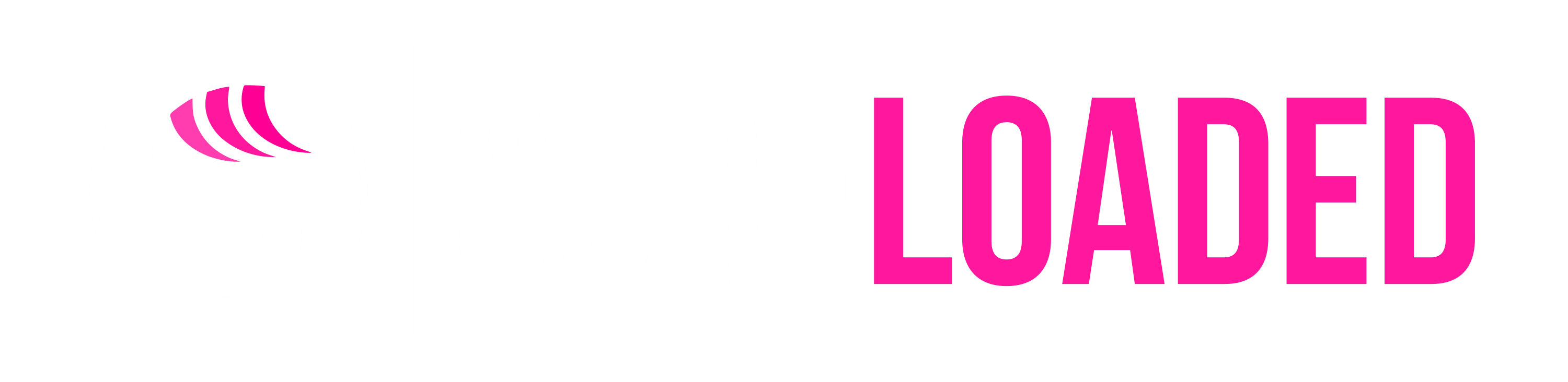 SureLoaded MOBILE LOGO